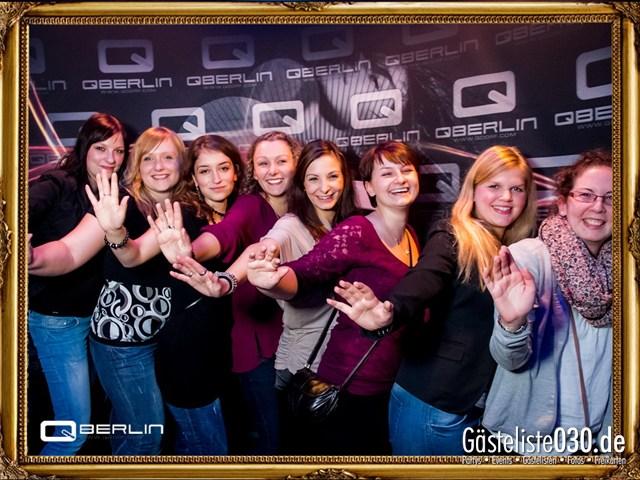 https://www.gaesteliste030.de/Partyfoto #129 Q-Dorf Berlin vom 16.11.2012