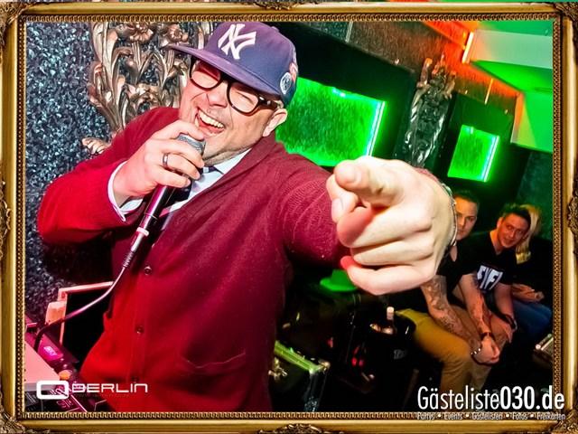 https://www.gaesteliste030.de/Partyfoto #193 Q-Dorf Berlin vom 16.11.2012