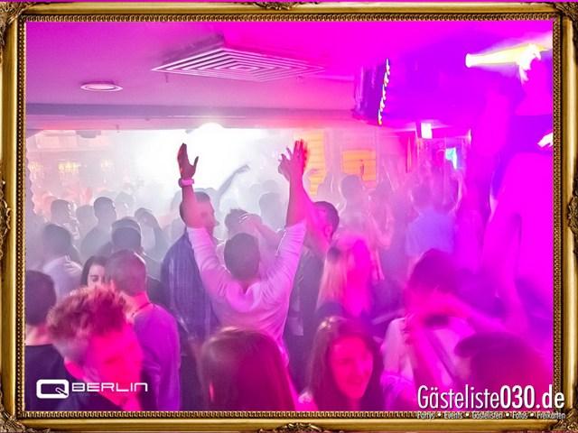 https://www.gaesteliste030.de/Partyfoto #96 Q-Dorf Berlin vom 16.11.2012