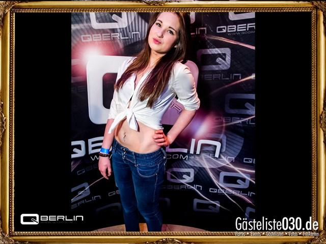https://www.gaesteliste030.de/Partyfoto #157 Q-Dorf Berlin vom 16.11.2012