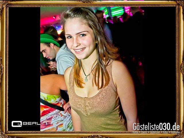 https://www.gaesteliste030.de/Partyfoto #274 Q-Dorf Berlin vom 16.11.2012