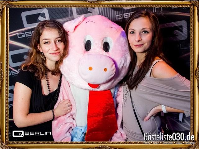 https://www.gaesteliste030.de/Partyfoto #140 Q-Dorf Berlin vom 16.11.2012