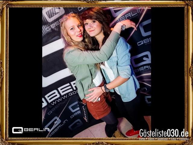 https://www.gaesteliste030.de/Partyfoto #56 Q-Dorf Berlin vom 16.11.2012