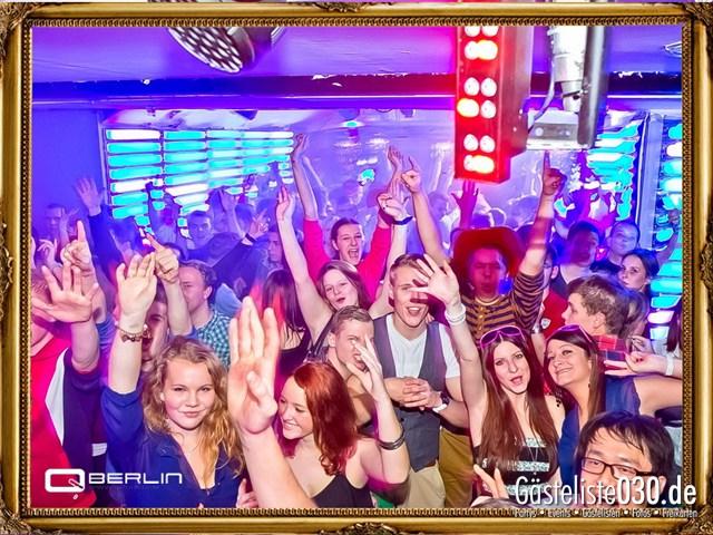 https://www.gaesteliste030.de/Partyfoto #241 Q-Dorf Berlin vom 16.11.2012