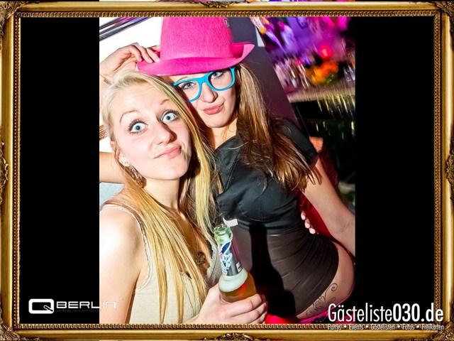 https://www.gaesteliste030.de/Partyfoto #223 Q-Dorf Berlin vom 16.11.2012