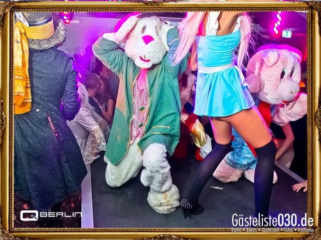 https://www.gaesteliste030.de/Partyfoto #25 Q-Dorf Berlin vom 16.11.2012