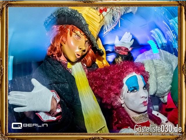 https://www.gaesteliste030.de/Partyfoto #54 Q-Dorf Berlin vom 16.11.2012