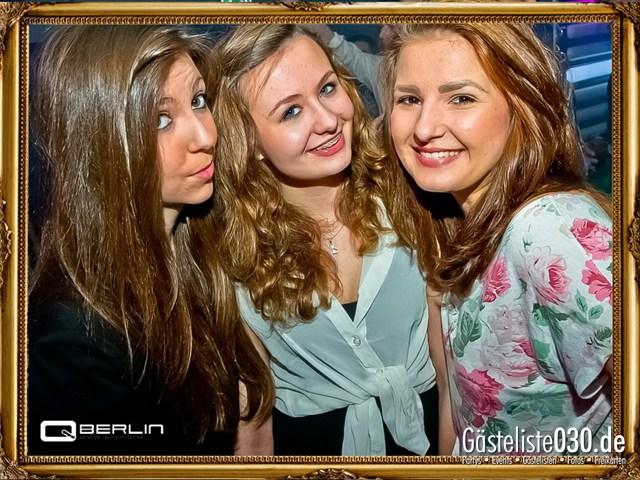 https://www.gaesteliste030.de/Partyfoto #92 Q-Dorf Berlin vom 16.11.2012