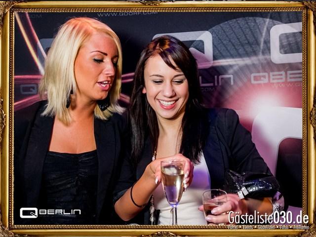 https://www.gaesteliste030.de/Partyfoto #203 Q-Dorf Berlin vom 16.11.2012