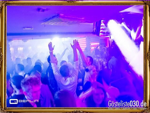 https://www.gaesteliste030.de/Partyfoto #68 Q-Dorf Berlin vom 16.11.2012