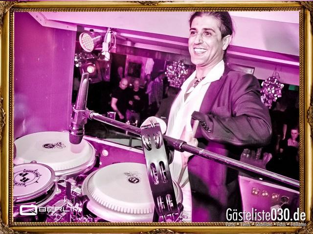 https://www.gaesteliste030.de/Partyfoto #339 Q-Dorf Berlin vom 16.11.2012