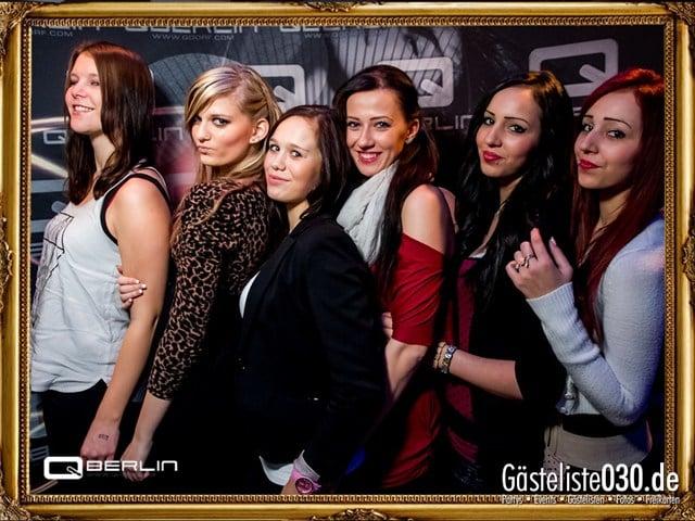 https://www.gaesteliste030.de/Partyfoto #135 Q-Dorf Berlin vom 16.11.2012
