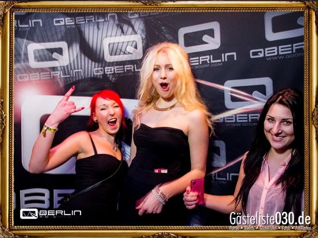 https://www.gaesteliste030.de/Partyfoto #338 Q-Dorf Berlin vom 16.11.2012