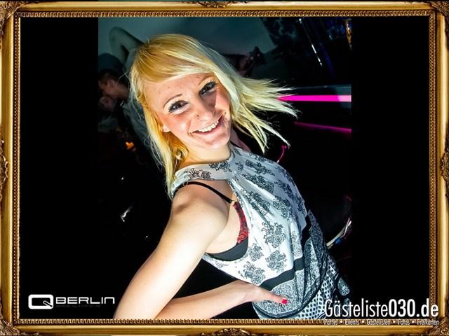 https://www.gaesteliste030.de/Partyfoto #311 Q-Dorf Berlin vom 16.11.2012