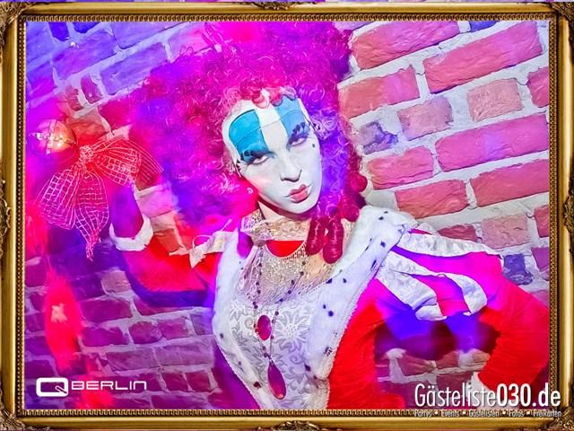 https://www.gaesteliste030.de/Partyfoto #62 Q-Dorf Berlin vom 16.11.2012