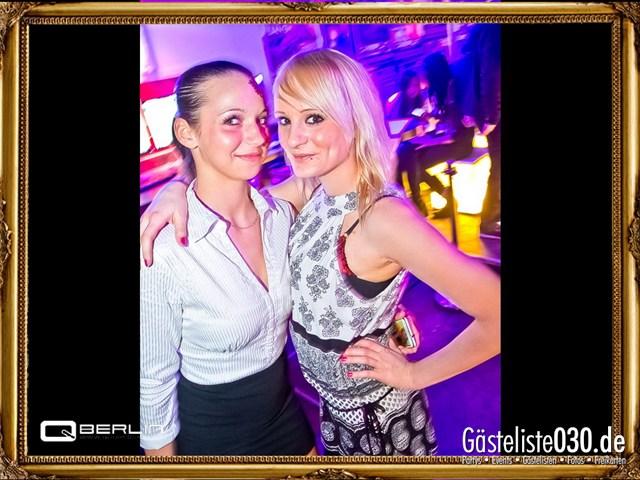 https://www.gaesteliste030.de/Partyfoto #71 Q-Dorf Berlin vom 16.11.2012