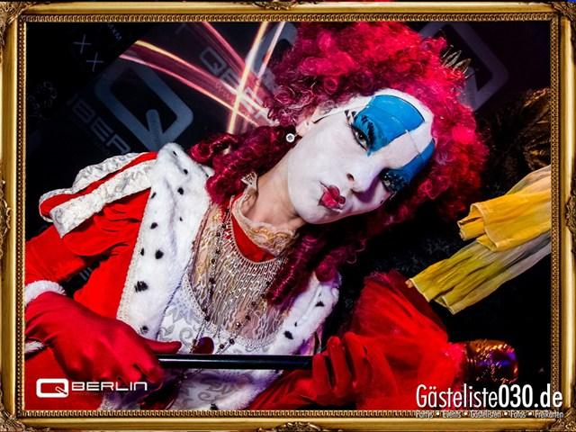 https://www.gaesteliste030.de/Partyfoto #212 Q-Dorf Berlin vom 16.11.2012