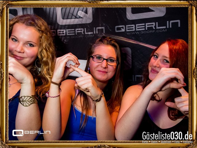 https://www.gaesteliste030.de/Partyfoto #273 Q-Dorf Berlin vom 16.11.2012