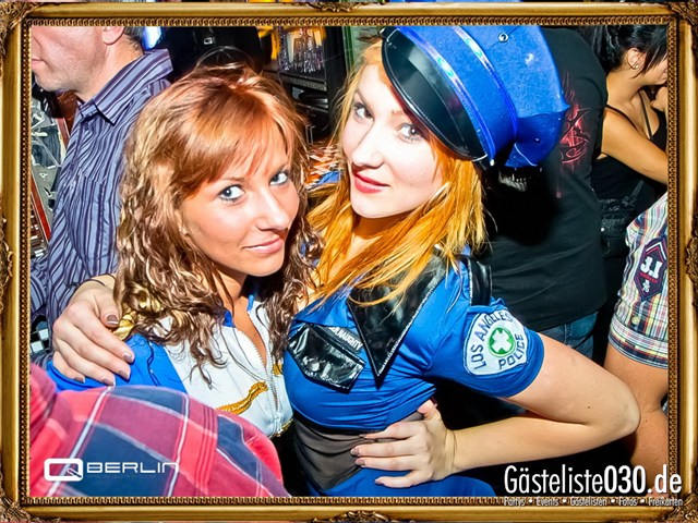 https://www.gaesteliste030.de/Partyfoto #61 Q-Dorf Berlin vom 16.11.2012