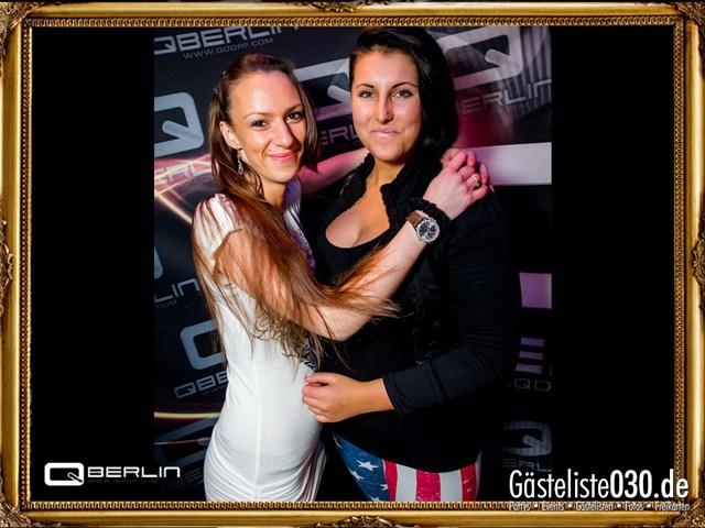 https://www.gaesteliste030.de/Partyfoto #159 Q-Dorf Berlin vom 16.11.2012