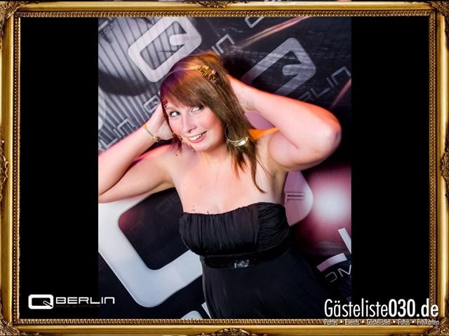 https://www.gaesteliste030.de/Partyfoto #258 Q-Dorf Berlin vom 16.11.2012