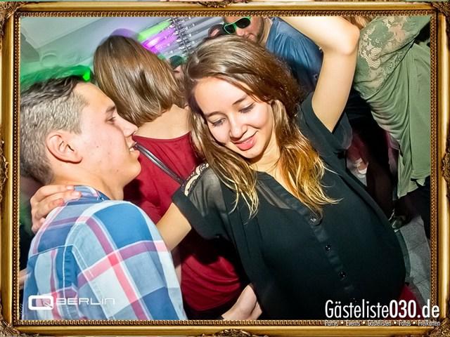 https://www.gaesteliste030.de/Partyfoto #11 Q-Dorf Berlin vom 16.11.2012