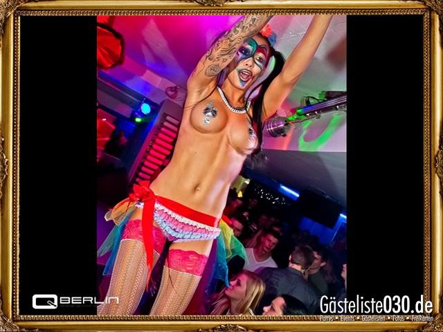 https://www.gaesteliste030.de/Partyfoto #182 Q-Dorf Berlin vom 16.11.2012