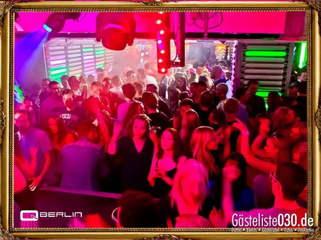 https://www.gaesteliste030.de/Partyfoto #331 Q-Dorf Berlin vom 16.11.2012