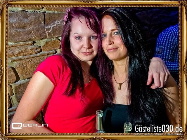 https://www.gaesteliste030.de/Partyfoto #149 Q-Dorf Berlin vom 16.11.2012