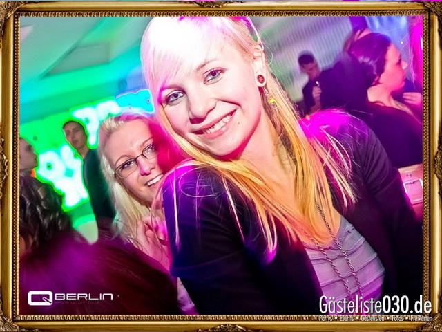 https://www.gaesteliste030.de/Partyfoto #60 Q-Dorf Berlin vom 16.11.2012