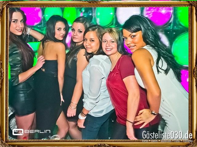https://www.gaesteliste030.de/Partyfoto #216 Q-Dorf Berlin vom 16.11.2012