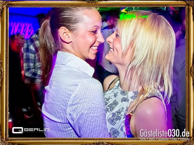 https://www.gaesteliste030.de/Partyfoto #146 Q-Dorf Berlin vom 16.11.2012