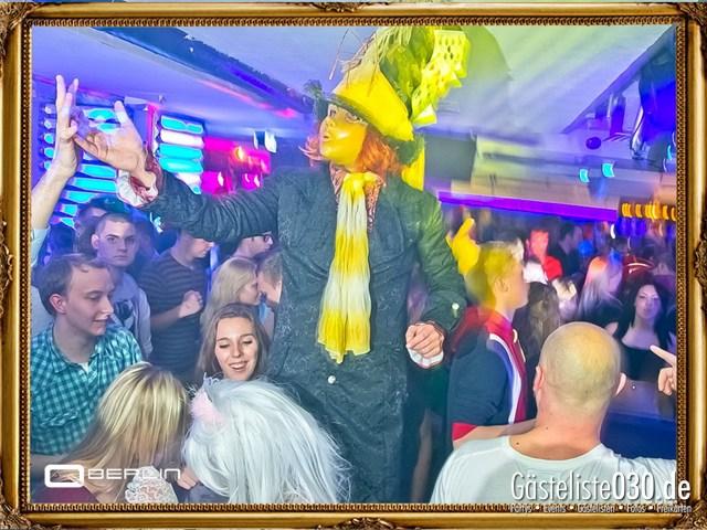 https://www.gaesteliste030.de/Partyfoto #109 Q-Dorf Berlin vom 16.11.2012
