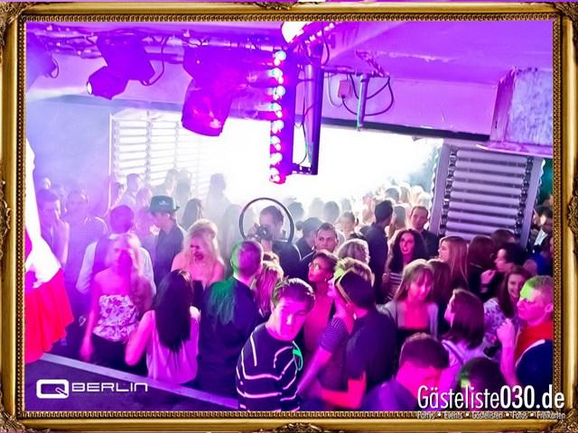 https://www.gaesteliste030.de/Partyfoto #209 Q-Dorf Berlin vom 16.11.2012