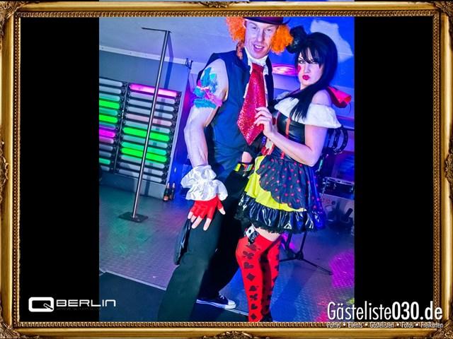https://www.gaesteliste030.de/Partyfoto #219 Q-Dorf Berlin vom 16.11.2012