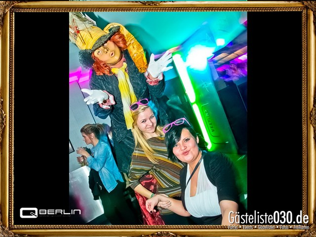 https://www.gaesteliste030.de/Partyfoto #357 Q-Dorf Berlin vom 16.11.2012