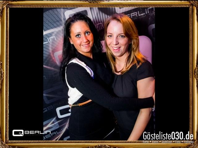 https://www.gaesteliste030.de/Partyfoto #253 Q-Dorf Berlin vom 16.11.2012