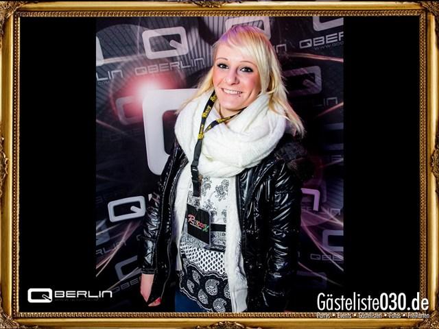 https://www.gaesteliste030.de/Partyfoto #49 Q-Dorf Berlin vom 16.11.2012