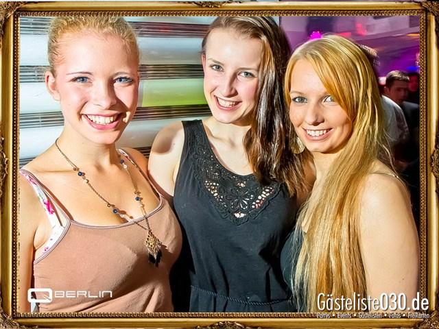 https://www.gaesteliste030.de/Partyfoto #162 Q-Dorf Berlin vom 16.11.2012