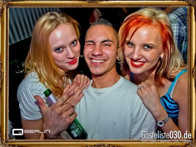 https://www.gaesteliste030.de/Partyfoto #252 Q-Dorf Berlin vom 16.11.2012