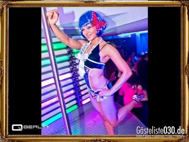 https://www.gaesteliste030.de/Partyfoto #205 Q-Dorf Berlin vom 16.11.2012