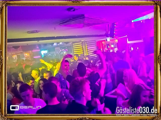 https://www.gaesteliste030.de/Partyfoto #169 Q-Dorf Berlin vom 16.11.2012
