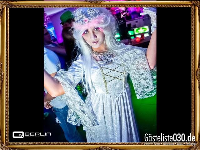 https://www.gaesteliste030.de/Partyfoto #94 Q-Dorf Berlin vom 16.11.2012