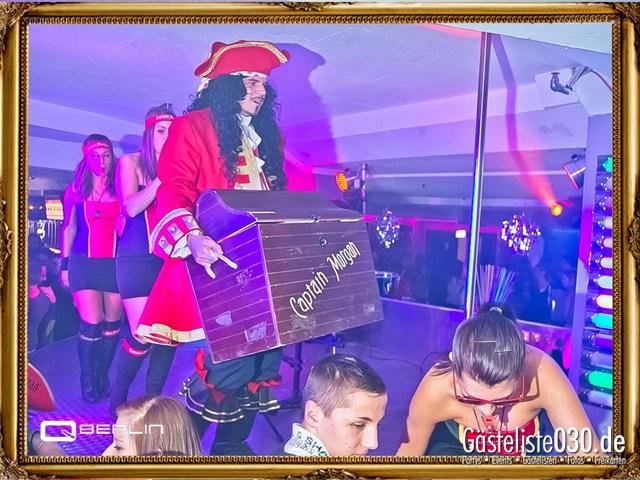 https://www.gaesteliste030.de/Partyfoto #72 Q-Dorf Berlin vom 16.11.2012