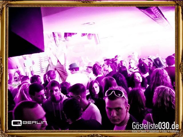 https://www.gaesteliste030.de/Partyfoto #325 Q-Dorf Berlin vom 16.11.2012