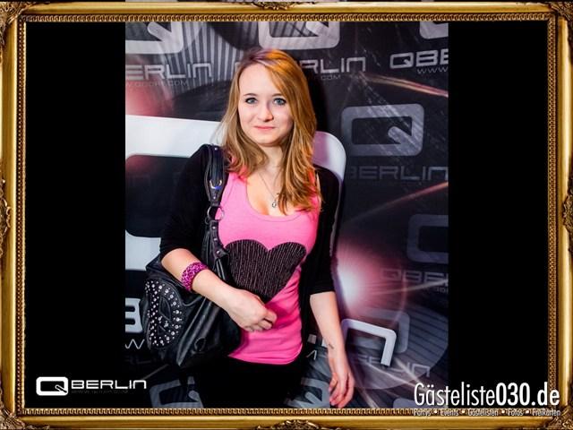 https://www.gaesteliste030.de/Partyfoto #154 Q-Dorf Berlin vom 16.11.2012