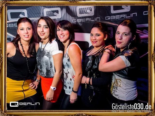https://www.gaesteliste030.de/Partyfoto #337 Q-Dorf Berlin vom 16.11.2012