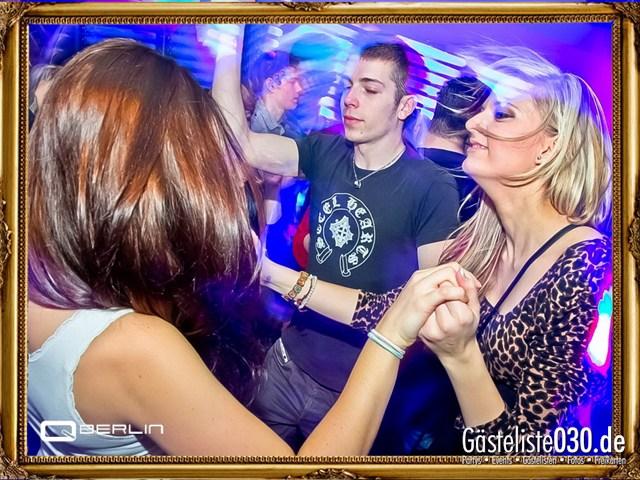 https://www.gaesteliste030.de/Partyfoto #369 Q-Dorf Berlin vom 16.11.2012