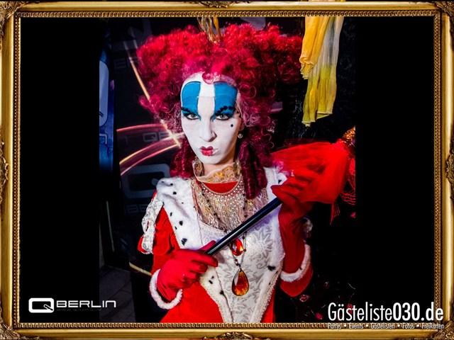 https://www.gaesteliste030.de/Partyfoto #280 Q-Dorf Berlin vom 16.11.2012