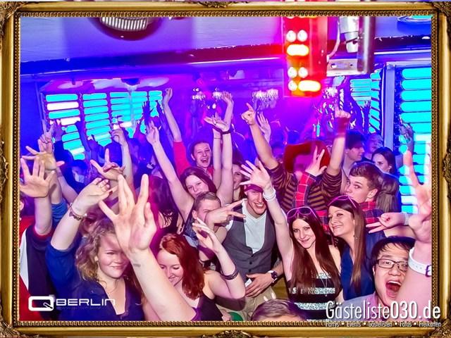 https://www.gaesteliste030.de/Partyfoto #340 Q-Dorf Berlin vom 16.11.2012